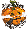 Mr.Pumpkin Vape